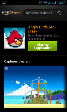app-shop-amazon- (3)