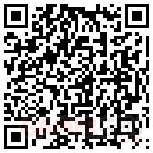 app store facebook img