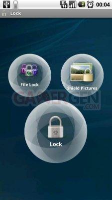 app lock ss-1-320-480-160-5-c95b67f895e50a408e79bfa673575c8cd17f2889