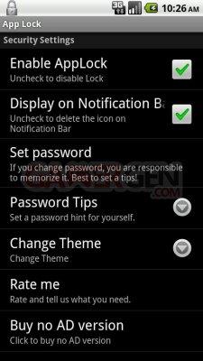 app lock ss-2-320-480-160-2-076ab11f2957f86ecffd4d6fa349ce08f4b8efa6