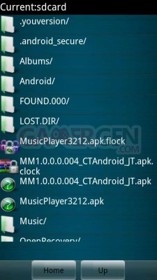 app lock ss-3-320-480-160-1-04d9f5a241998bb4879cb415fc8ad5ff6cd022a1