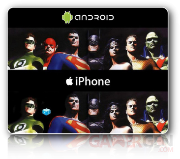 apple_iphone_google_android