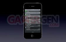 apple-keynote-wwdc-2011-notifications-ios-5