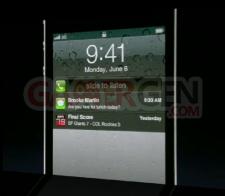 apple-keynote-wwdc-2011-notificationskscreen-ios-5