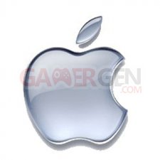 apple-logo-litige-htc