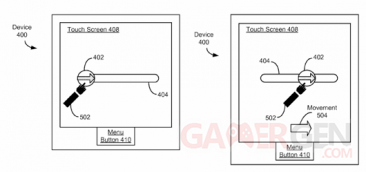 apple-patent-7657849-slide-to-unlock-drawing-001