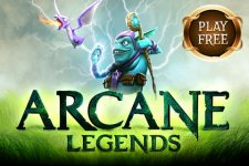 arcane-legends-screenshot-android- (1)