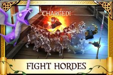 arcane-legends-screenshot-android- (3)