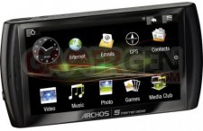 archos_5_it_internet_tablet_images_front_1
