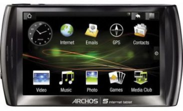 archos_5_it_internet_tablet_images_front_2