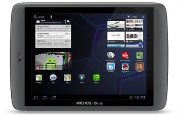 archos-g9-80-tablette-android