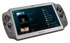 archos-gamepad- (10)