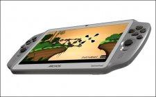 archos-gamepad- (15)