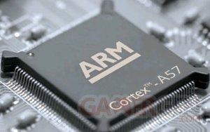arm_cortex_a57
