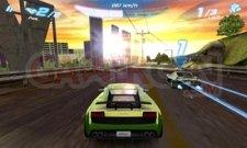 asphalt-6-adrenaline-hd-thumb