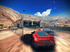 asphalt-8-airborne-screenshot- (1)