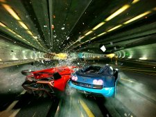 asphalt-8-airborne-screenshot- (2)