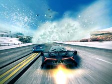 asphalt-8-airborne-screenshot- (3)