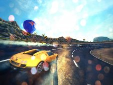 asphalt-8-airborne-screenshot- (4)