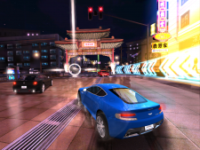Asphalt7_iOS_Screen_2048x1536_Shanghai_AstonMartin_01_V2_V01