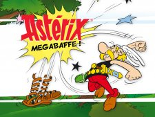 asterix-megabaffe-screenshot- (1)