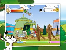 asterix-megabaffe-screenshot- (2)