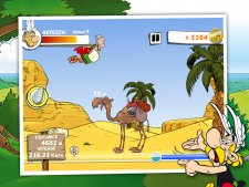 asterix-megabaffe-screenshot- (3)