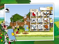 asterix-megabaffe-screenshot- (5)