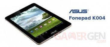 Asus-Fonepad-K004