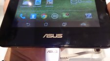 asus-fonepad-mwc-2013-hands-on-preview-prise-en-main_05