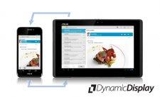 ASUS-Padfone-dynamic_display