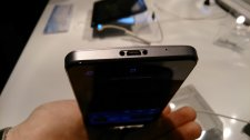asus-padfone-infinity-mwc-2013-hands-on-preview-prise-en-main_03
