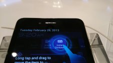 asus-padfone-infinity-mwc-2013-hands-on-preview-prise-en-main_07