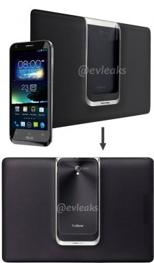 ASUS-Padfone2-ensemble-station