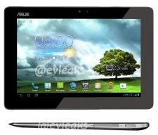 ASUS-Padfone2-tablette-station
