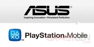 asus-playstation-mobile