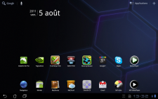 ASUS-TF101-Eee-Pad-Transformer-screenshot-avant-apres-update-android-4.0.3-ice-cream-sandwich 001H