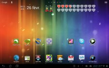 ASUS-TF101-Eee-Pad-Transformer-screenshot-avant-apres-update-android-4.0.3-ice-cream-sandwich 001I