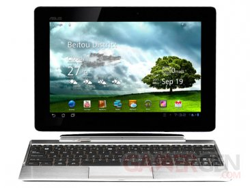 asus-tranformer-pad-tf300t-wifi-only-32go-blanc-vue-face