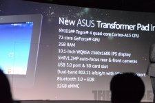 ASUS-Transformer-Pad-Infinity-caracteristiques