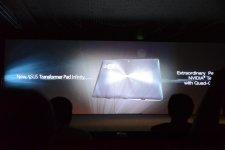 ASUS-Transformer-Pad-Infinity-presentation