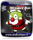 avatar-droidxace