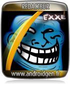 avatar-exxe