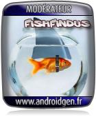 avatar-fishfindus