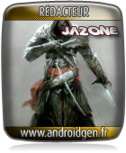 avatar-jazone