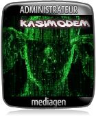 avatar-kasimodem