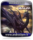 avatar-malaky