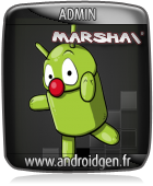 avatar-marshallino16