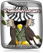 avatar-nobunagashi