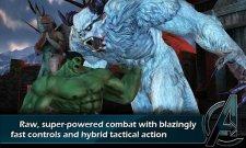 avengers-initiative-screenshot-android- (1)